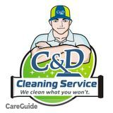 House Cleaning Company in Mount Sinai