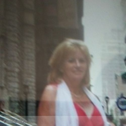 Housekeeper Provider Cindi Vandeven's Profile Picture