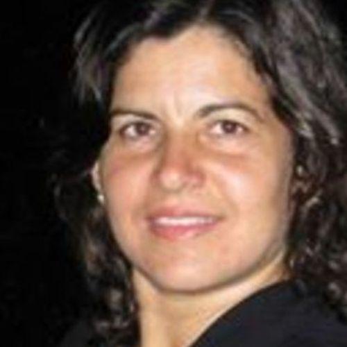 House Sitter Provider Liuva B's Profile Picture