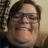I am a retired cook hoping to assist others with meal prep, personal care, and/or companion care.