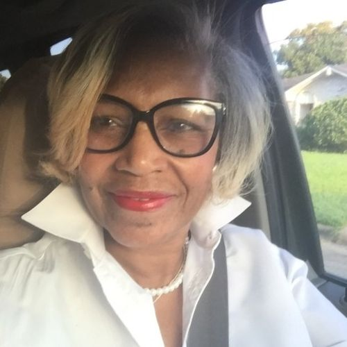 House Sitter Provider Sheryl a K's Profile Picture