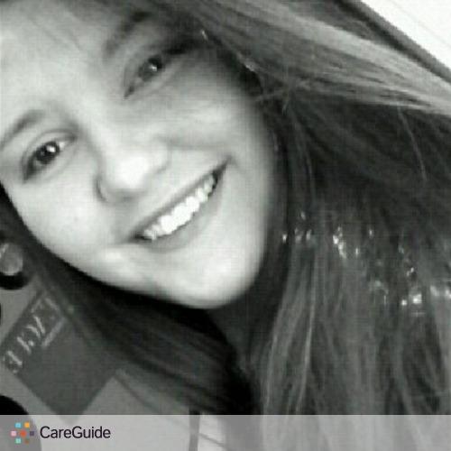 Housekeeper Provider Miranda B's Profile Picture