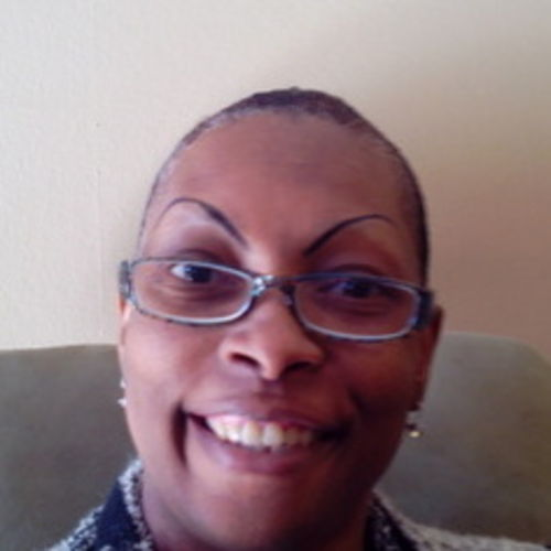 Housekeeper Provider Patricia A's Profile Picture