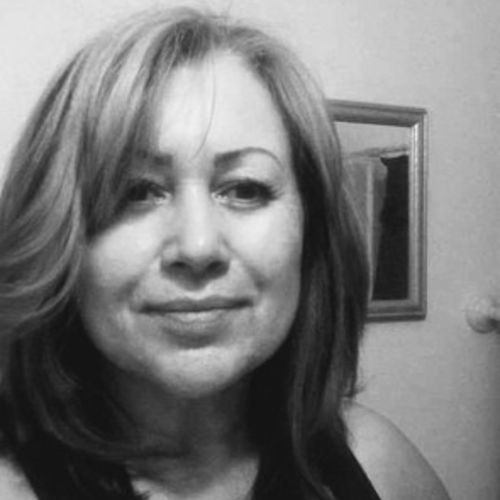 House Sitter Provider Maria R's Profile Picture