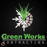 Landscape & Interlock Installers Needed $12.50- $30.00/HR