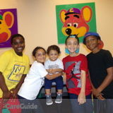 Babysitter, Daycare Provider in Woodbridge