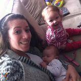 Babysitter, Daycare Provider, Nanny in Hamden