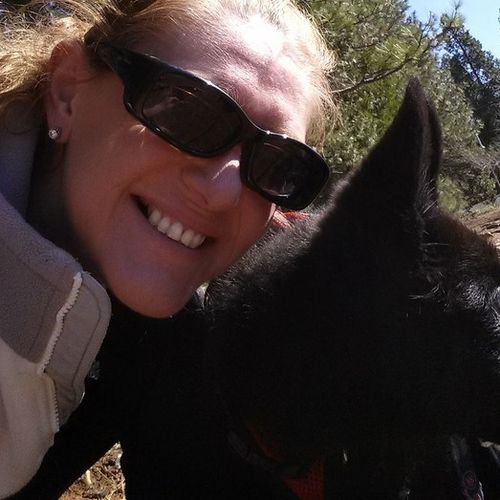 House Sitter Provider Beth F's Profile Picture