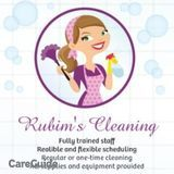 Housekeeper in Malden