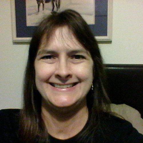 Pet Care Provider Leticia Y's Profile Picture