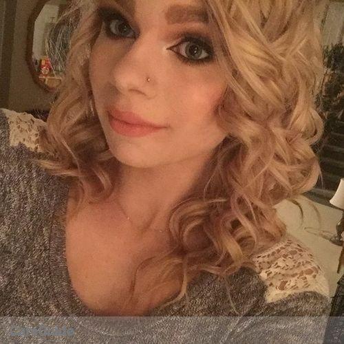 Canadian Nanny Provider Kiana Grizelj's Profile Picture