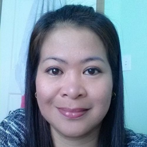 Housekeeper Provider Arlyn Q's Profile Picture