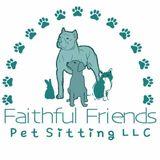 Faithful Friends Pet Sitting Is Hiring