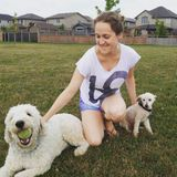 London Ontario Pet Care Provider Available Immediately