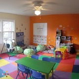 Daycare Provider in East Brunswick