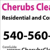 Housekeeper in Harrisonburg