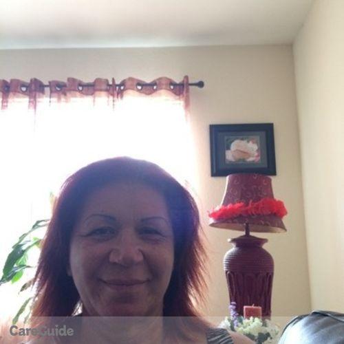Child Care Provider Gloria Gonzalez's Profile Picture
