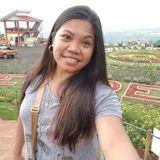 Michelle S