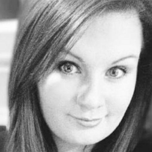 Canadian Nanny Provider Chelsea Bradshaw's Profile Picture