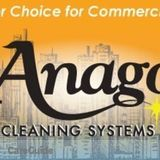 House Cleaning Company, House Sitter in Glenolden