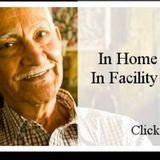 A&I Home Care Services