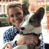 Passionate Pet Sitter in Bozeman