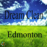 House Cleaning Company, House Sitter in Edmonton