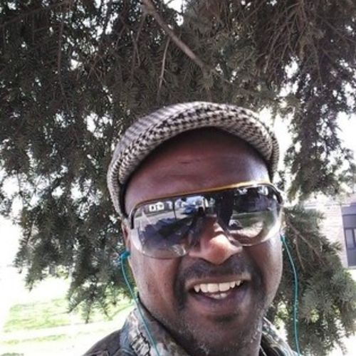 House Sitter Provider Curtis B's Profile Picture
