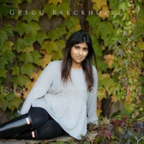 Pet Care Provider Sadia K's Profile Picture