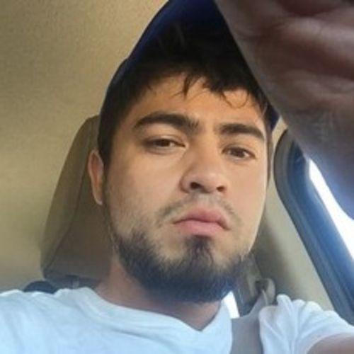 Painter Provider Jose C's Profile Picture