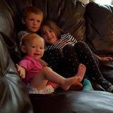 Ppt nanny needed June for 3 kids