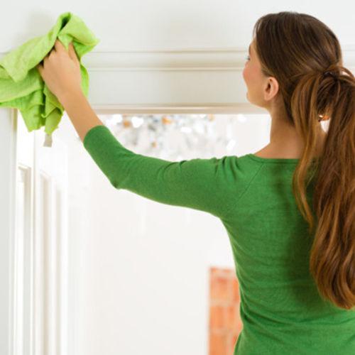 Housekeeper Provider Mitchell B Gallery Image 3