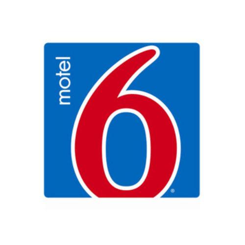 Motel 6 Housekeeper Needed