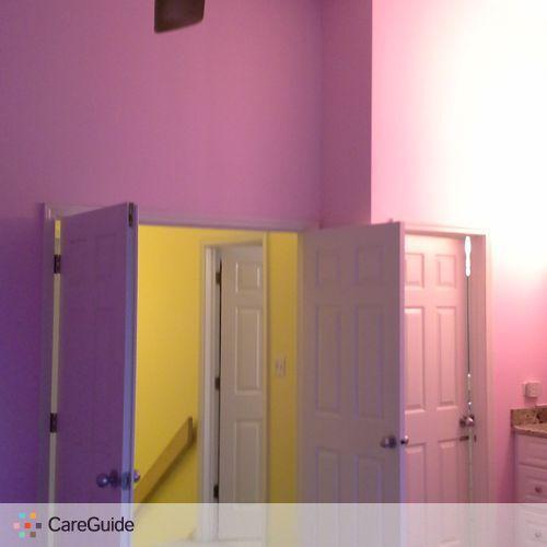 Painter Provider D&M Home improvement 's Profile Picture