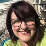Hardworking House Sitting Provider in Metairie/ New Orleans