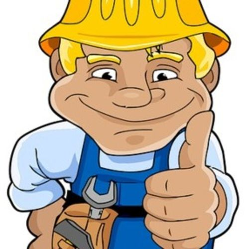 Handyman Provider Thomas Bowman Small Jobs Denver Gallery Image 3