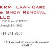 Fully Insured and Free Estimates