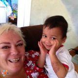 Babysitter, Nanny in Costa Mesa