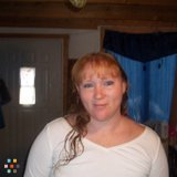 Housekeeper, House Sitter in Putney