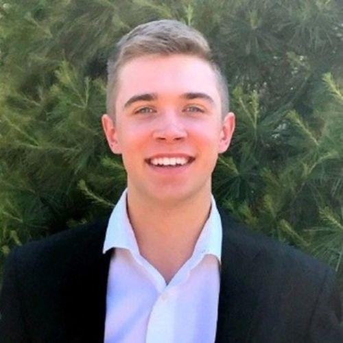 House Sitter Provider Dj M's Profile Picture