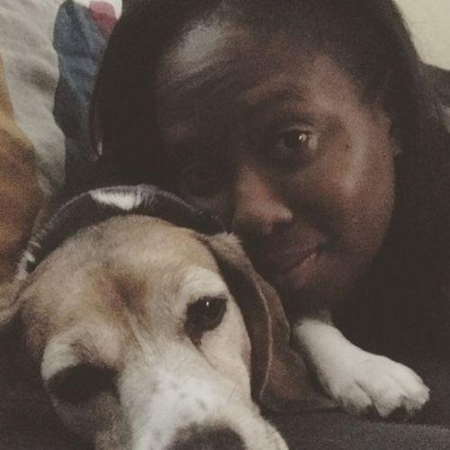 Pet Care Provider Dedra Allen Gallery Image 1