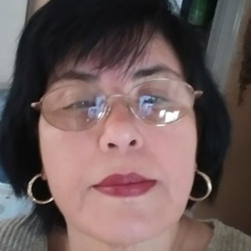 Housekeeper Provider Ozana C's Profile Picture