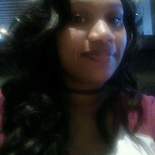 House Sitter Provider Angel Cornelius's Profile Picture