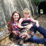 Babysitter in Shelbyville