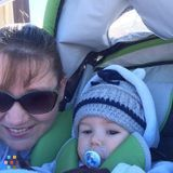Babysitter, Daycare Provider, Nanny in Flint