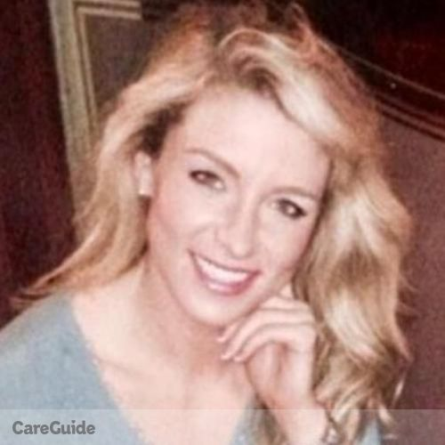 Pet Care Provider Anna Bryan's Profile Picture