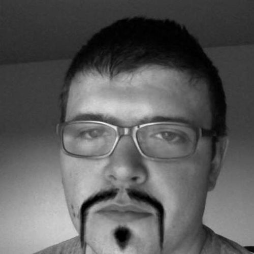 House Sitter Provider Robert S's Profile Picture