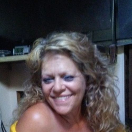 Elder Care Provider Renee Parks's Profile Picture