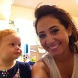 Babysitter, Nanny in Plano