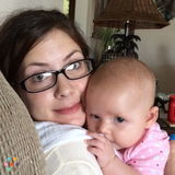 Babysitter in Ocala